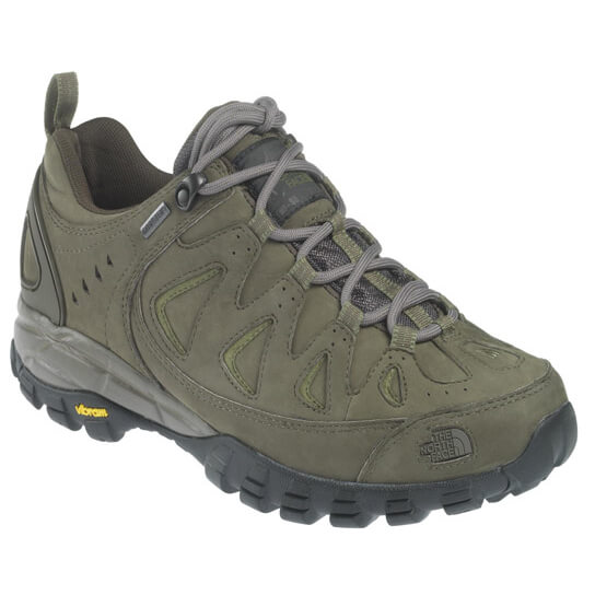 The North Face - Vindicator II GTX - Wanderschuhe