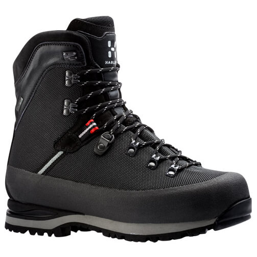 Haglöfs - Grym - Walking boots