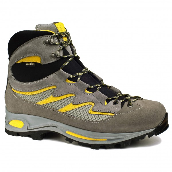 La Sportiva - Beta GTX - Hiking shoes