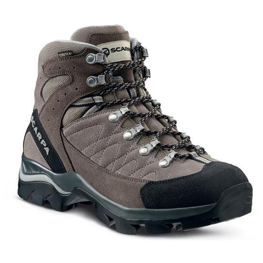 Scarpa - Kailash GTX - Trekkingskor