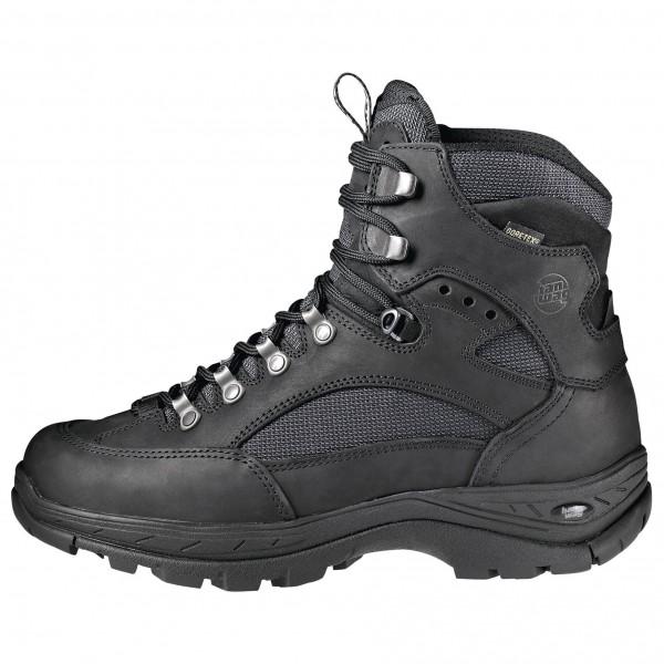 Hanwag - Dakota Winter GTX - Trekking shoes
