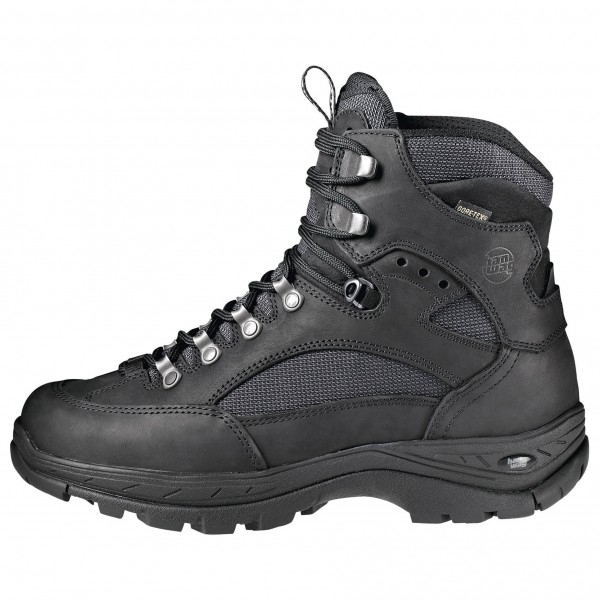 Hanwag - Dakota Winter GTX - Chaussures de trekking
