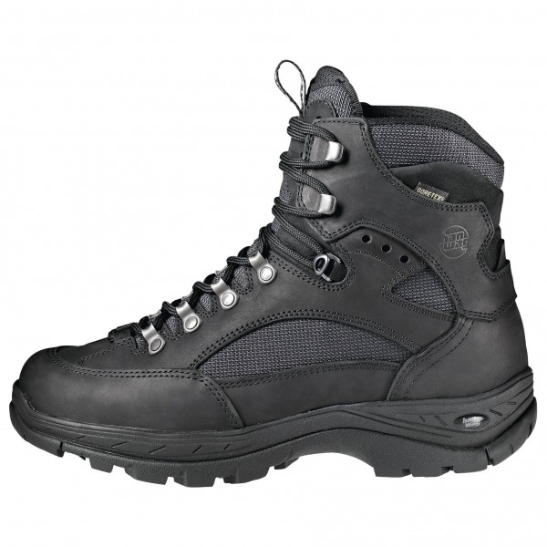 Hanwag - Dakota Winter GTX - Chaussures de trekking