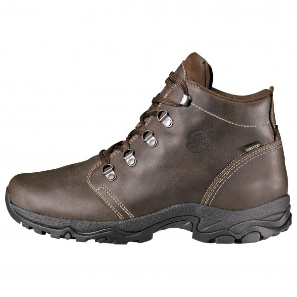 Hanwag - Canto Mid Winter GTX - Chaussures de randonnée