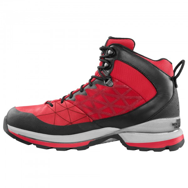 The North Face - Havoc Mid GTX XCR - Walking boots