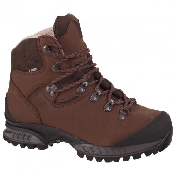 Hanwag - Tatra Wide GTX - Chaussures de randonnée