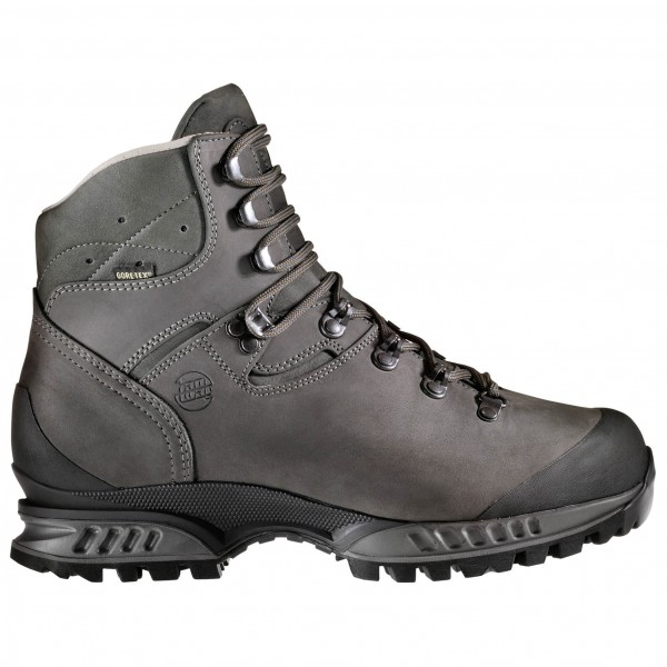 Hanwag - Tatra GTX - Hiking shoes