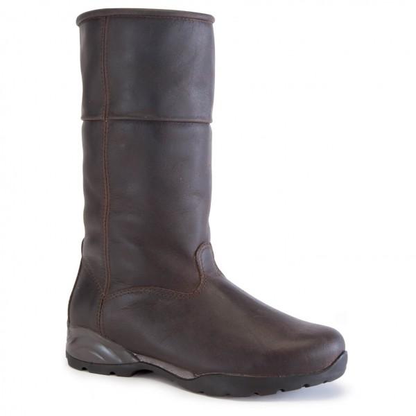 Scarpa - Paris - Chaussures en cuir