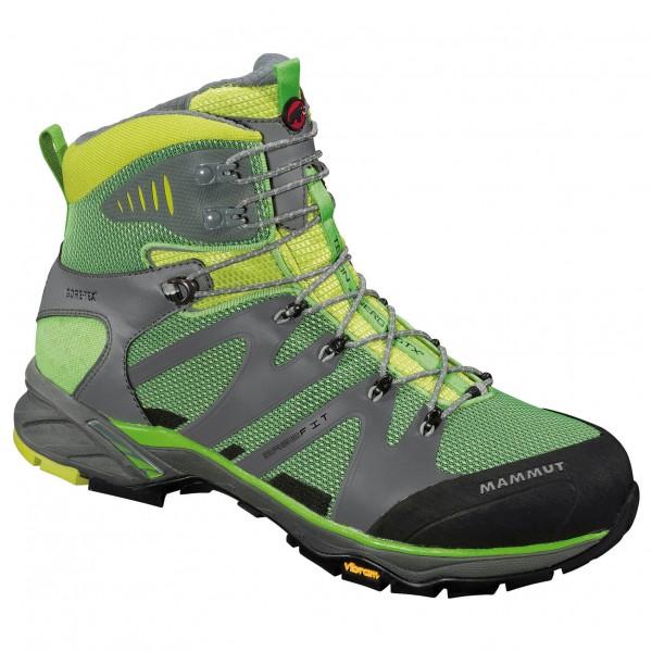 Mammut - T Aenergy GTX - Chaussures de randonnée