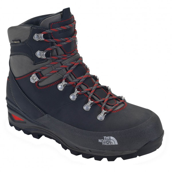 The North Face - Verbera Backpacker GTX - Hikingschuhe