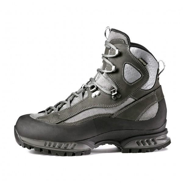 Hanwag - Altai GTX - Hiking shoes