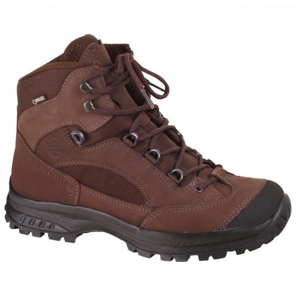 Hanwag - Banks GTX - Hiking shoes