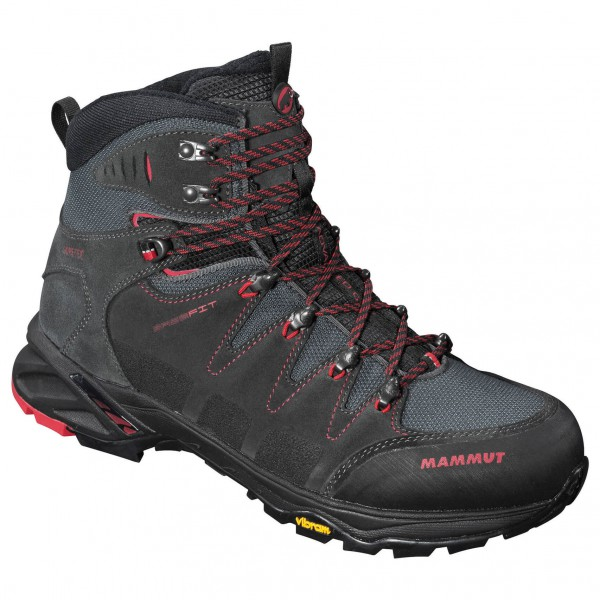 Mammut - T Advanced GTX - Wanderschuhe