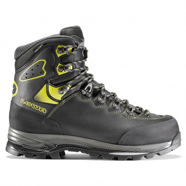 Lowa - Ticam GTX - Hiking shoes