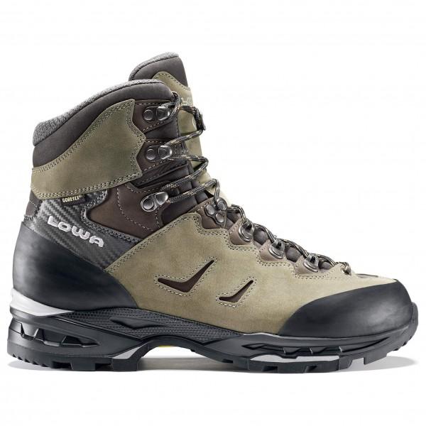 Lowa - Camino GTX - Hiking shoes