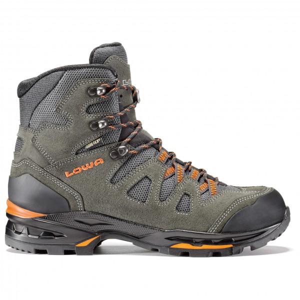 Lowa - Khumbu II GTX - Hiking shoes