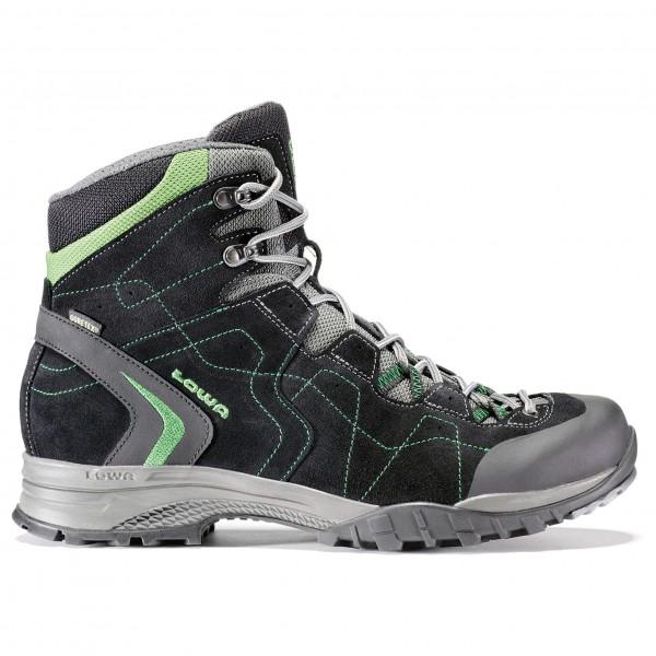 Lowa - Focus GTX - Hiking shoes
