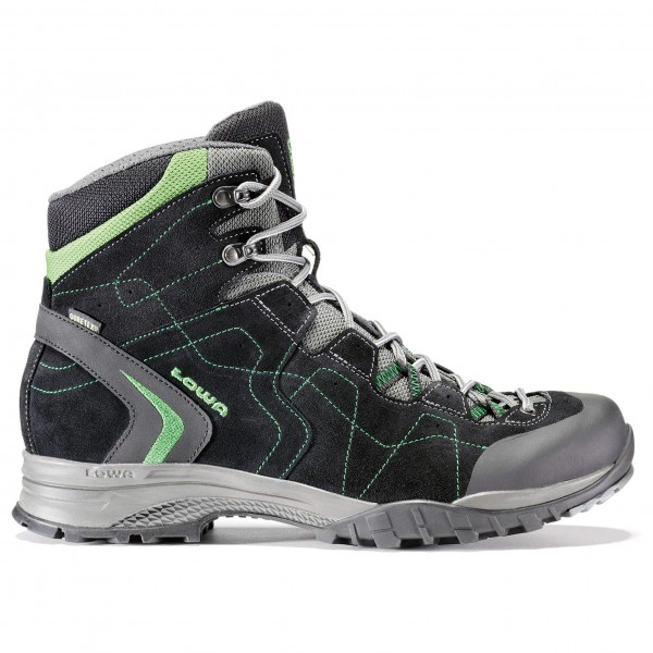 Lowa - Focus GTX - Hiking shoes