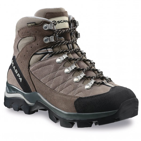 Scarpa - Kailash GTX - Trekking shoes