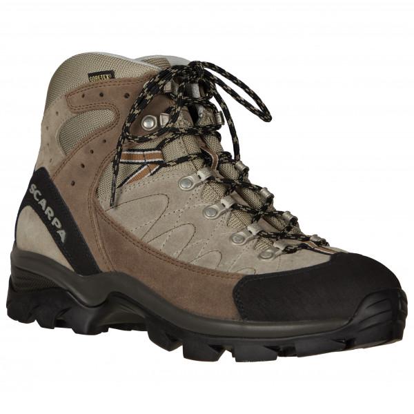 Scarpa - Kailash GTX - Calzado de trekking