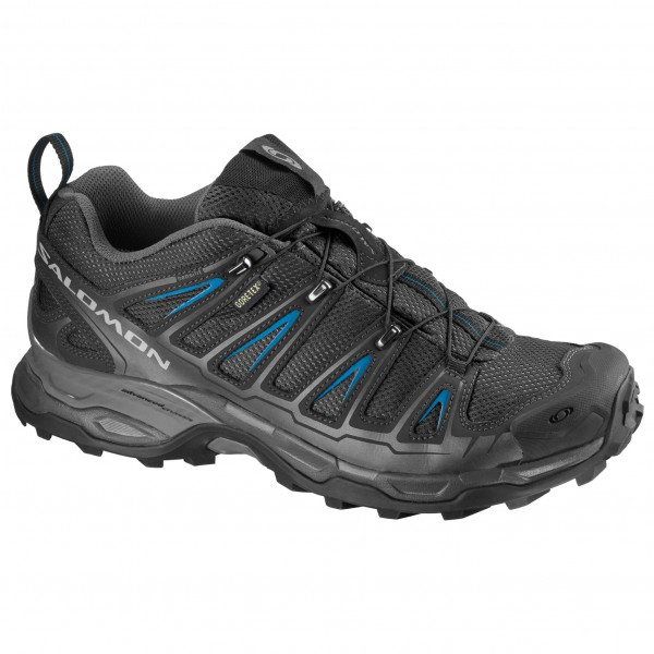 Salomon - X-Ultra GTX - Hiking shoes