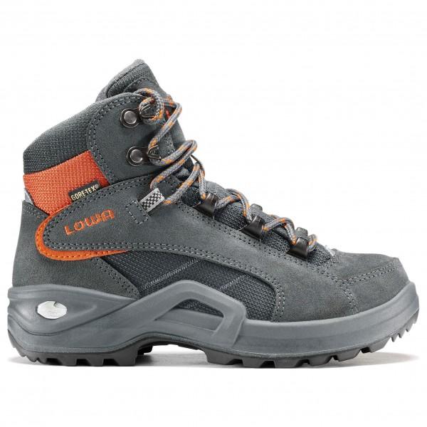 Lowa - Kody GTX Mid Junior - Hiking shoes