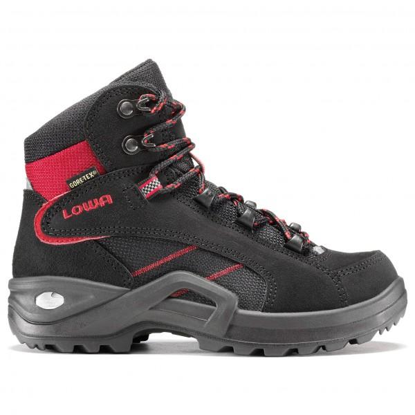 Lowa - Kody GTX Mid Junior - Walking boots