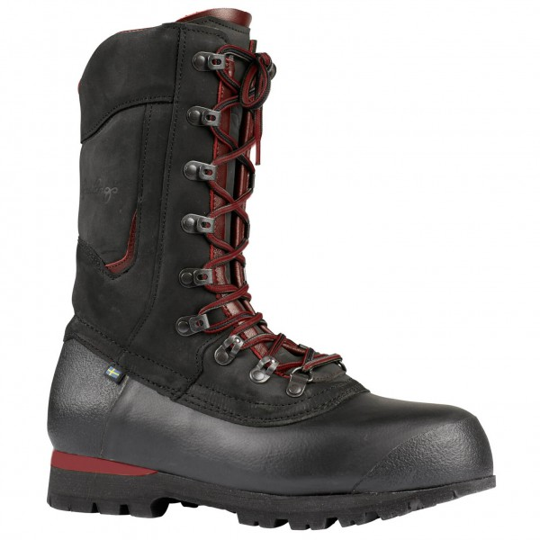 Lundhags - Syncro High - Chaussures de randonnée