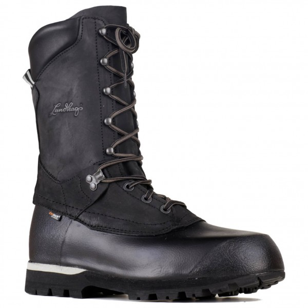 Lundhags - Ranger High - Hiking shoes