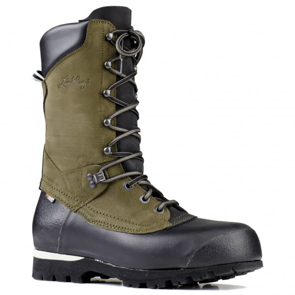 Lundhags - Ranger High - Chaussures de randonnée