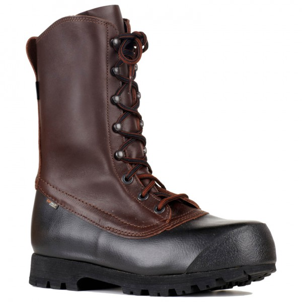 Lundhags - Forest - Walking boots
