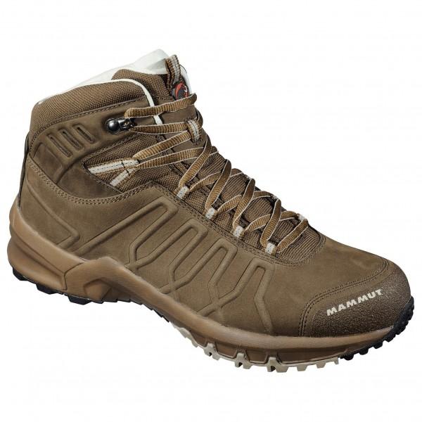 Mammut - Mercury LTH - Chaussures de randonnée