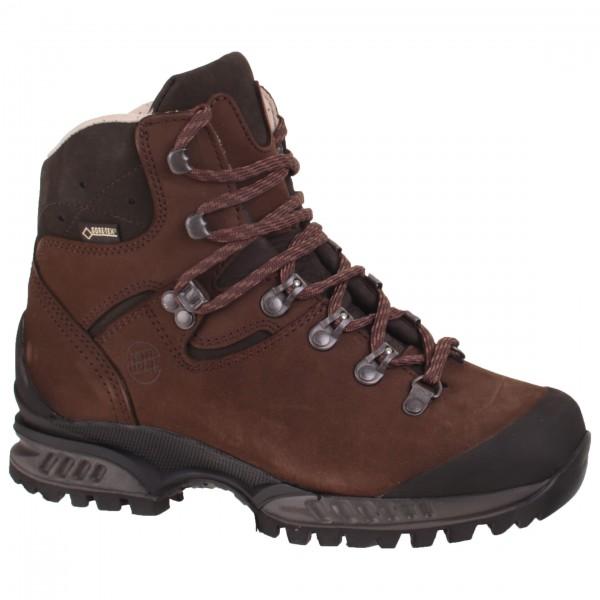 Hanwag - Tatra Narrow Lady GTX - Chaussures de randonnée