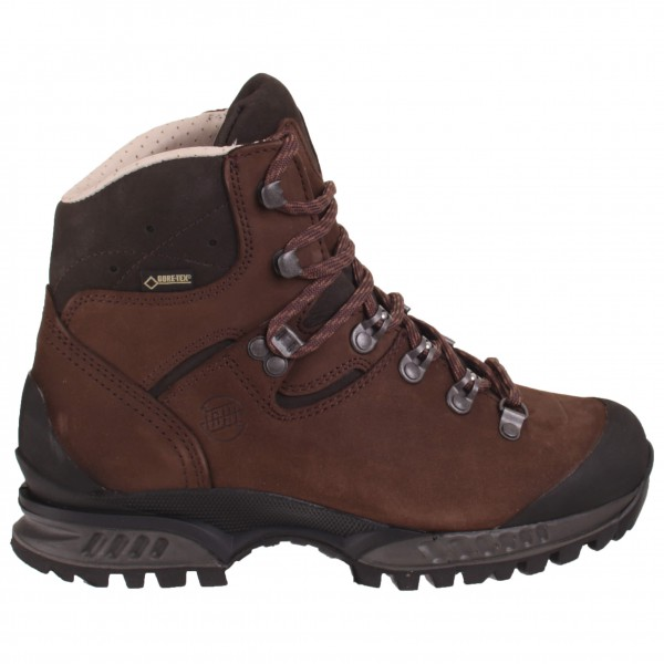 hiking boots narrow width mens 28 images decent