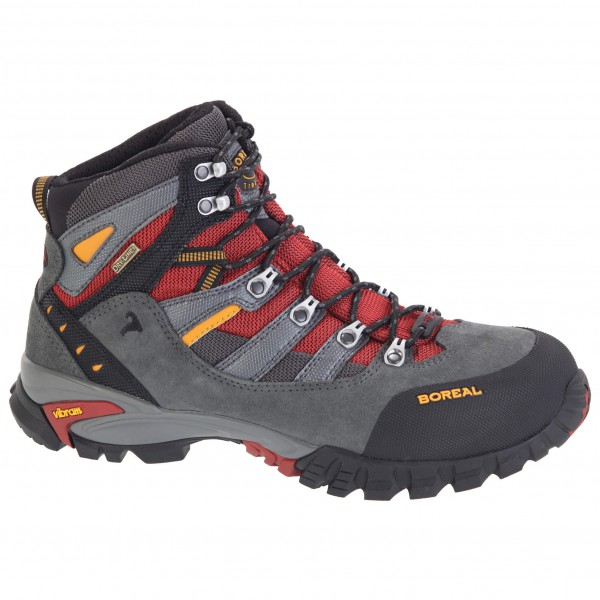 Boreal - Klamath - Hiking shoes