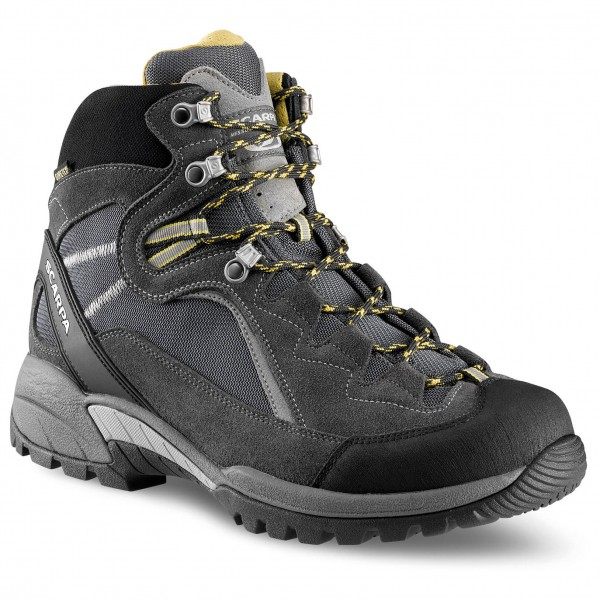 Scarpa - Suraj GTX - Hiking shoes