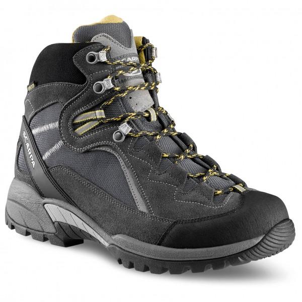 Scarpa - Suraj GTX - Hiking shoes