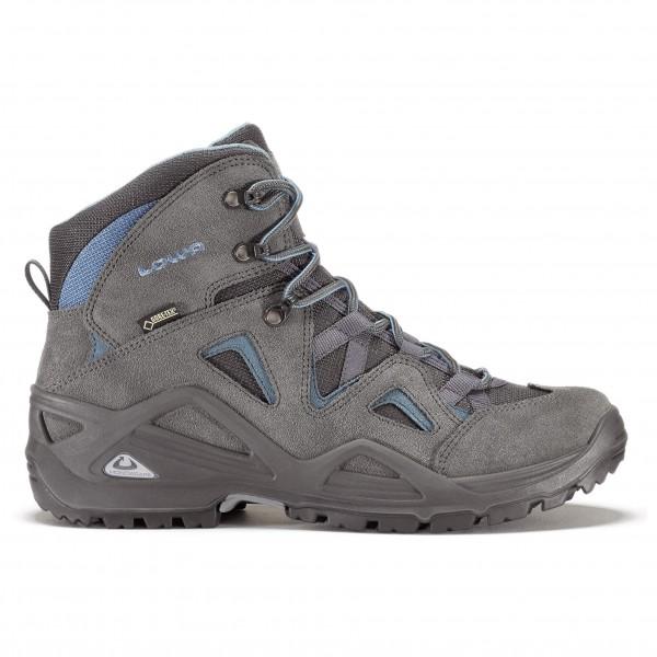 Lowa - Zephyr GTX Mid - Chaussures de randonnée