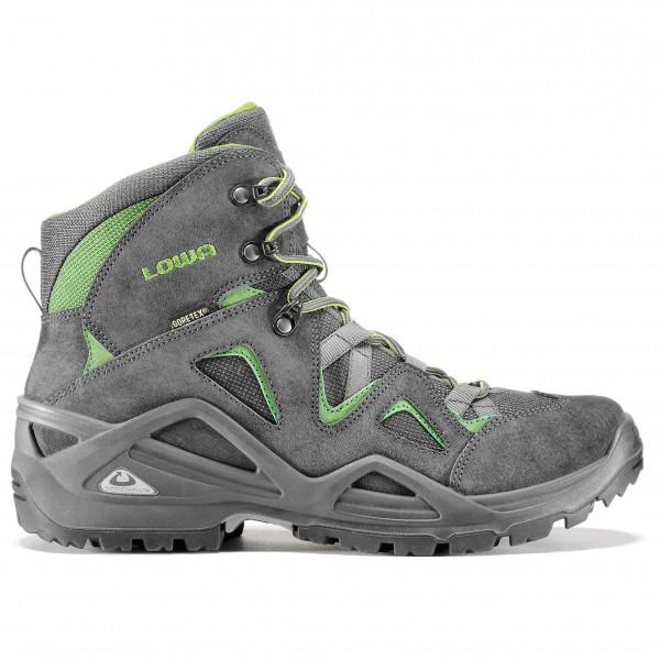 Lowa - Zephyr GTX Mid - Walking boots