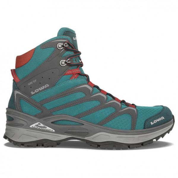 Lowa - Innox GTX Mid - Hiking shoes