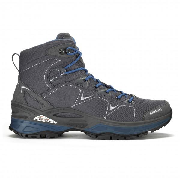 Lowa - Ferrox GTX Mid - Hiking shoes