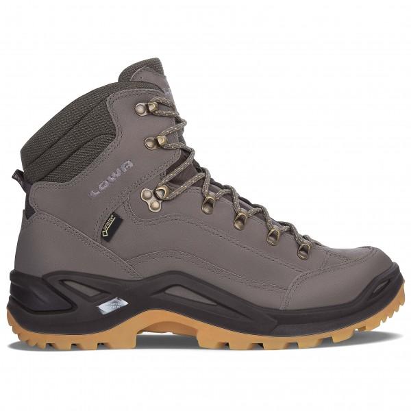 Lowa Renegade GTX Mid 20 - scarpe da trekking - uomo La Mejor Venta Libre Del Envío Ebay Precio Barato Venta Caliente De Salida 5tLs6Mj