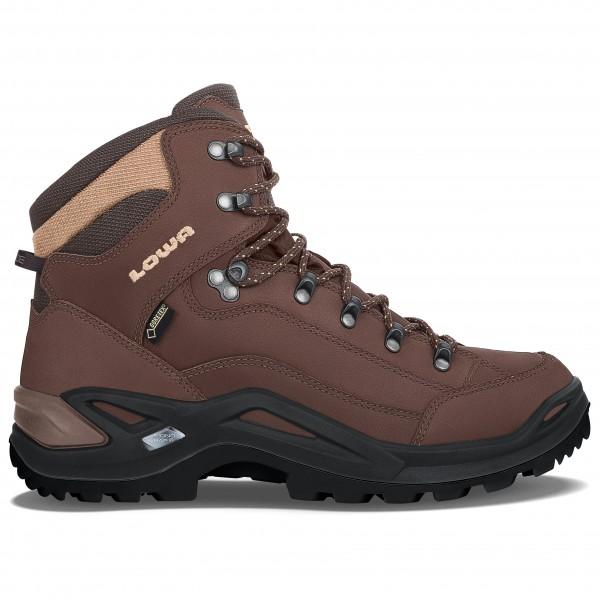 Lowa - Renegade GTX Mid - Chaussures de randonnée