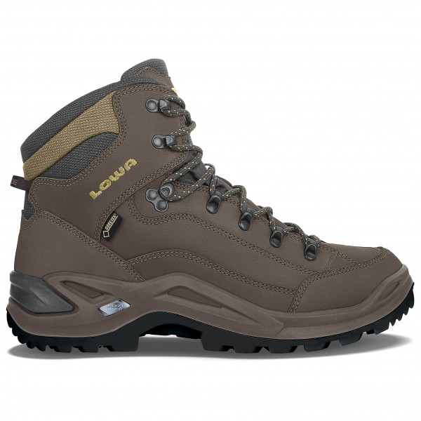 Lowa - Renegade GTX Mid - Walking boots