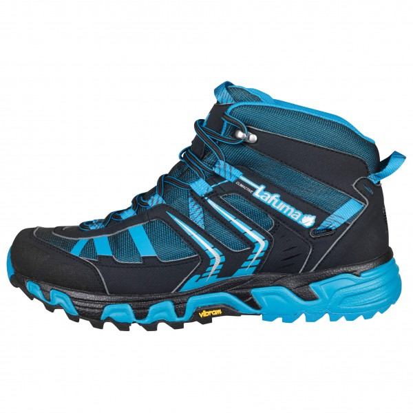 Lafuma - Moonlight Mid WP - Hiking shoes