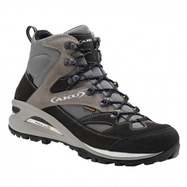 AKU - Transalpina GTX - Hiking shoes