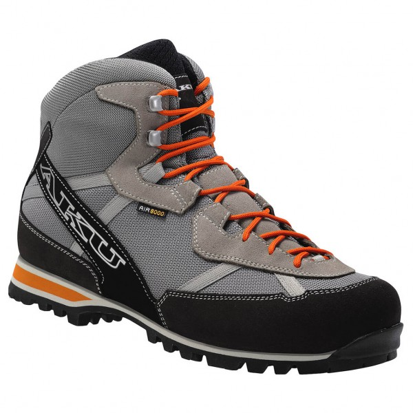 AKU - SL Hike GTX - Hiking shoes