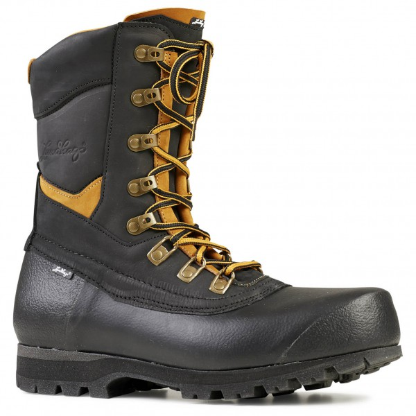 Lundhags - Jaure Light - Walking boots