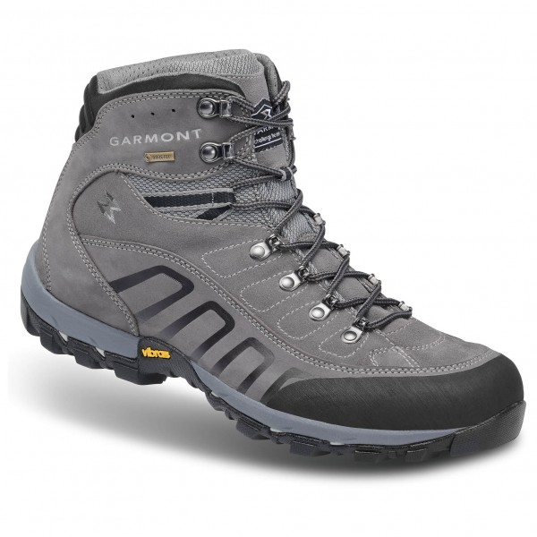 Garmont - Trail Guide GTX - Hiking shoes