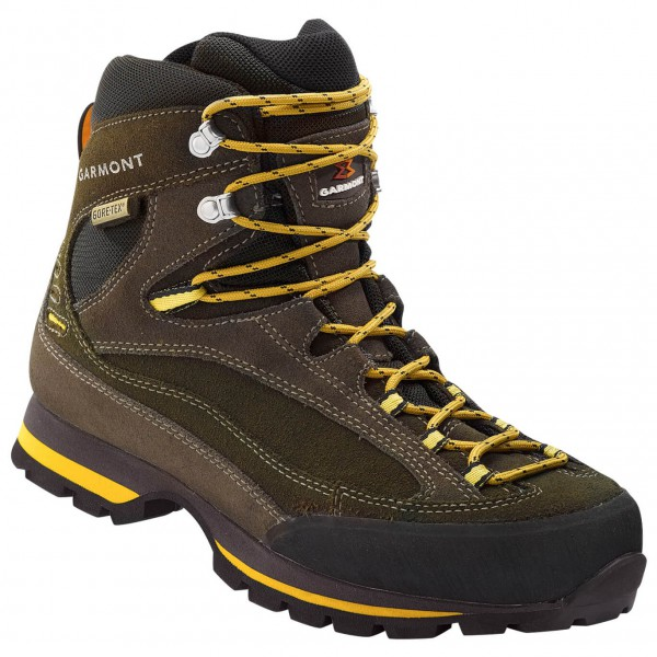 Garmont - Tower Lite GTX - Hiking shoes